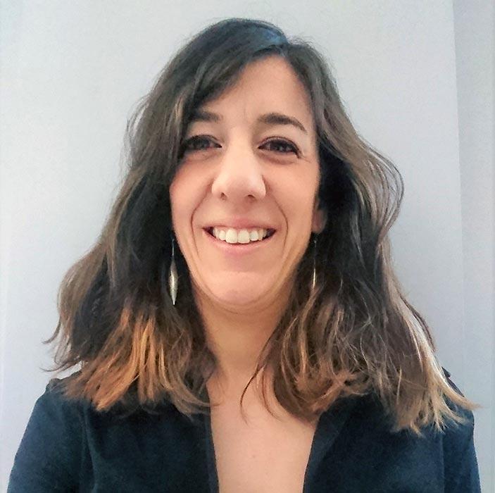 Eva Maeztu Ugarte